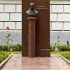 Памятник М.В. Остроградскому