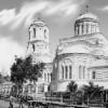 Храм Рождества Пресвятой Богородицы на Подоле (Полтава)